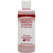Gordon Laboratories Emollia-lotion 240ml - Each