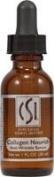 CSI Collagen Nourish Anti-Wrinkle Serum -- 30ml