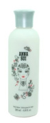 Dolly Girl Ooh La Love By Anna Sui Body Lotion 200ml for Women