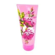 Betsey Johnson by Betsey Johnson Body Lotion 200ml for Women