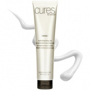 Cures by Avance Hydrating Body Silk 180ml