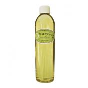 Aloe Vera Oil Pure Organic 350ml