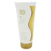 Red by Giorgio Beverly Hills 200ml Body Moisturiser