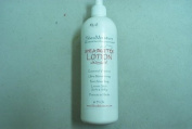 Shea Butter Lotion w/ Vitamin E 470ml