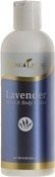 Lavender Hand & Body Lotion by Young Living - 240ml