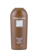 Herb Lotion 2 250ml