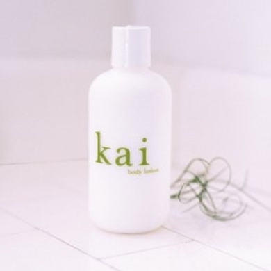 Kai Body Lotion - 240ml