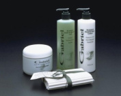 White Seaweed Healing Hand & Body Lotion