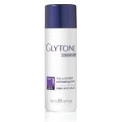 Glytone Rejuvenate Exfoliating Lotion Step 1 - 60ml