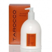 Baronessa Cali Tarocco Orange Nourishing Moisturiser 500ml