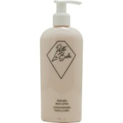 PATTI LABELLE BODY LOTION 240ml WOMEN