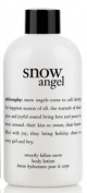 Philosophy Snow Angel Body Lotion 240ml