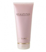 Beautiful Estee Lauder 2.5 oz / 75 ml Travel Body Lotion