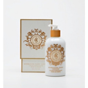 Shelley Kyle Hydrating Lotion 240ml Shelley Kyle Signature Fragrance