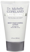 Dr. Michelle Copeland Skin Care Body Moisturising Lotion-4oz