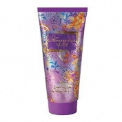 Celebrity Fragrances Taylor Swift Wonderstruck Body Lotion Bath and Body Skincare - N/A