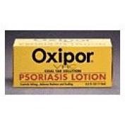 Oxipor Vhc Lotion - 120ml Sku Hd 6080675