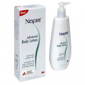 Nexcare Advanced Skin Body Lotion - 350ml
