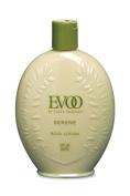 EVOO Serene 380ml Body Lotion