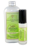 Castle Baths - Jubilee Hand and Body Lotion with Shea Butter - 180ml - Bergamot Pink Grapefruit
