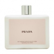 PRADA Hydrating Body Lotion