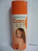 Caro Light Beauty Lotion - 500Ml