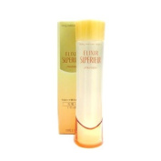 Shiseido Elixir Superieur Lifting Moisture Lotion I 5.7oz/170ml
