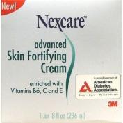 Nexcare Advanced Skin Fortifying Cream - 240ml