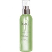 Reponse Purete by Matis Skincare Pure Lotion 200ml