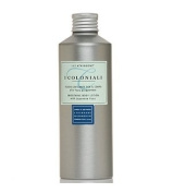 I Coloniali Smoothing Body Lotion with Yuzu - 200ml