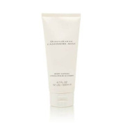 Cashmere Mist by Donna Karan for Women. 200ml Body Lotion Tube