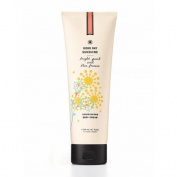 Victoria's Secret Secret Moments Good Day Sunshine Body Cream
