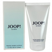 Joop Le Bain Body Lotion for Woman 150ml