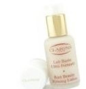 Clarins Bust Beauty Firming Lotion --/50ml
