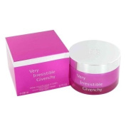 Very Irresistible by Givenchy Body Cream 200ml