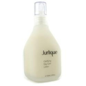 Jurlique Clarifying Day Care Lotion--/100ml