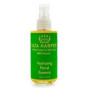 Tata Harper New Advanced Formula Hydrating Floral Essence 4.22oz