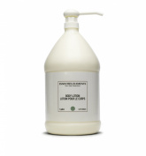 Essentiel Elements Wake Up Rosemary Body Lotion, Gallon