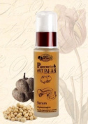 Pueraria & Soybean Beautiful Breast Serum Product of Thailand