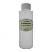 Mineral Oil 70 Viscosity Nf 120ml