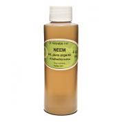 4 Oz Neem Oil Organic Pure Pure