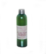 Castle Baths - Exotic Earth Organic Rice Bran Oil for Skin - 120ml