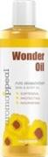 Wonder Oil-8 fl. oz.-Oil