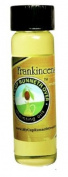 Frankincense and Myrrh Anointing Oil 1/60ml