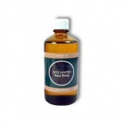 Aqua Oleum Jojoba Carrier Oil 100ml