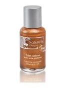 Naturelle d'Argan Sublime Radiance Organic Glittering Dry Oil 50ml