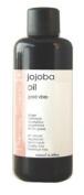Herbal Choice Mari Jojoba Oil 100ml/ 3.38oz Bottle