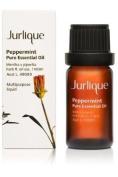 Jurlique Peppermint Essential Oil 10ml