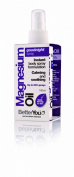 BetterYou Magnesium Oil Goodnight Spray, 100ML Bottle
