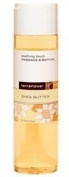 Terra Nova Shea Butter Massage & Body Oil - 260ml